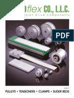 Catalogo Acessórios Retenfor.pdf