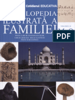 19052607 Enciclopedia Ilustrata a Familiei Vol10