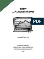 diktat-manajemen-investasi.pdf
