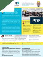 Boletin-octubre-diciembre2016WEB.pdf
