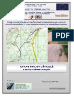 Etude_Geotechnique_deflexion.pdf