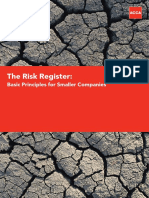 The Risk Register.pdf