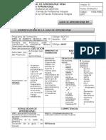 Guia de Aprendizaje CNC 7-Fresa