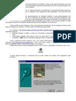 Placas_em_3D_no_EAGLE.pdf