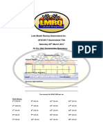 Qld Title Nom 2017 Info