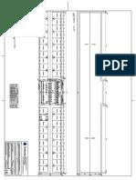 SS7-PRO-C02-ALOJAMENTO.pdf