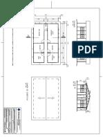SS7-PRO-C05-ESCRITÓRIO DE CAMPO - TOPOGRAFIA.pdf
