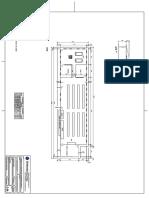 SS7-PRO-C06-REFEITÓRIO.pdf
