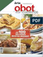 Robot Cozinha NEspecial 1001 Melhores.pdf