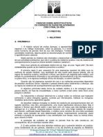 1273059417_P011_FinalDaVida.pdf