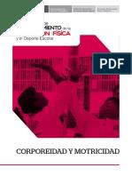 corporeidadymotricidad-151004001108-lva1-app6891.pdf