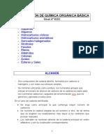 ejercicios FO.pdf