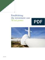 gx-er-deloitte-establishing-the-wind-investment-case-2014.pdf