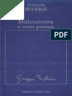 335436207-Seferis-Yorgos-Mythistorima-y-Otros-Poemas.pdf