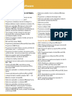 Programma_software_ro.pdf