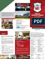 SGU Folded Brochure MIT 2016.pdf