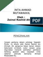 301596706 Cinta Ahmad Mutawakkil (1)