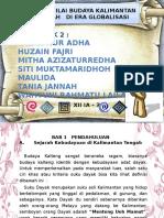 Presentation1_MULOK