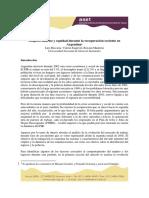 143950951-Becaria-y-Esquivel.pdf