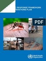 zika-who1.pdf1516611081.pdf