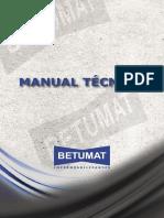 ManualTécnicoBetumat.pdf