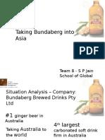 Presentation1_Bundaberg