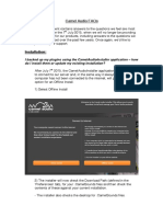 Camel-Audio-FAQs.pdf
