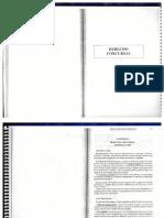 Guia de estudio - Concursos y quiebras.pdf