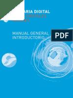 manual_primaria_digital_aulas_digitales_moviles.pdf