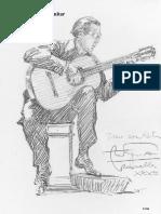 251141395-Andre-s-Segovia-Classic-Album-For-Guitar-Volumes-1-14.pdf