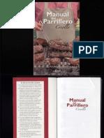 Manual_del_Parrillero_criollo.pdf