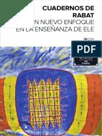 CLIL en enseñanza de ELE.pdf