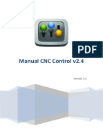 Manual CNC Control v2.4.pdf