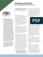 safetyaudit-plancondjfearing1408.pdf