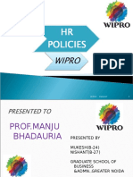 wipro-090323080218-phpapp02.ppt