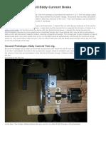 64919058-Eddy-Current-Brake.pdf