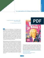 113-118.pdf