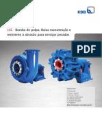 Folheto Lcc (1)