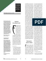 Gallego, J., Agricultura Familiar y Paisajes Rurales en La Grecia Antigua
