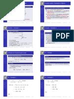 MATEMÁTICA - 5.pdf