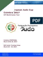 2017 junioreuropeanjudocup coi-1489488426