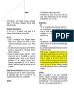 40_Lina v Purisima_Vergara.docx