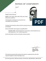 Wattmeters DOC 03092016