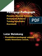 Pedagogik.pdf