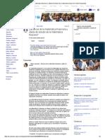 ¿Alcances de La Matematica Financiera y Objeto de Estudio de La Matematica Finaciera_ _ Yahoo Respuestaiiiouuis
