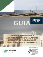 PRL Térmica y Fotovoltaica.pdf