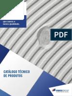 Catalogo-Portokoll-Premium.pdf