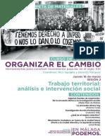 CarpetaMateriales OrganizarElCambio Sesion2 DEF