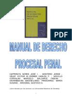 Manual_Derecho_Procesal_Penal.pdf