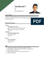 resume_lovin.docx